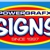 Powergrafx Signs