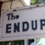 The Endup