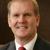 Farmers Insurance - Dave Schmidt Insurance Agency Inc