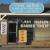 East Alton Barbershop
