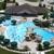 Hunt Club Park Aquatic Center