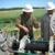 Precision Pipeline Services