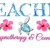 Beaches Hypnotherapy and Counseling