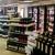 Touchdown Liquors