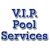 VIP Pool Service