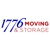 1776 Moving and Storage Inc
