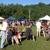 Jeffersonville Farmers' and Artisan Market