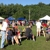 Jeffersonville Farmers' and Artisan Market
