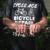 Cycle Ace Bicycle Repair