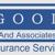 Good & Associates Insurance Services
