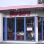 The King's Court Barber Salon - Redwood City, CA