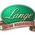 Lange Custom Woodworking Inc