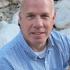 Jim Bradley Realtor - Equity Real Estate Luxury Group