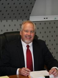 Hensley John C Jr PC