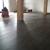 Michael G Hamberlin Floors