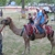 Nature's Creek Camel Rides/Exotic Zoo