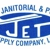 Jet Janitorial & Pool Supply Co LLC