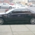 Knoxville chauffeur courier service