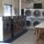 S M Laundry Services Inc.