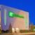 Holiday Inn FLINT - GRAND BLANC AREA