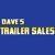 Dave's Trailer Sales
