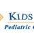 Kids First Pediatric Group LLC