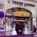 Young Angels Formal Wear Inc