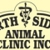North Side Animal Clinic Inc
