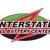 Interstate Batteries Charlotte