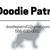 Doodie Patrol