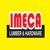 Imeca Lumber and Hardware
