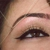 Brows Threading And Waxing Studio
