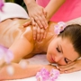 Windward Massage and Bodywork LLC
