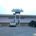 Nagel Gun & Sports Shop