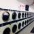 R7 Laundry