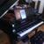 Paul Dewalt's Piano Service