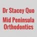 Mid Peninsula Orthodontics