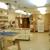 Animal Hospital East