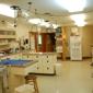 Animal Hospital East - Asheville, NC