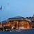 The DoubleTree by Hilton Cleveland East /Beachwood