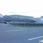 Atlantic Veterinary Hospital