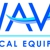 Wave Medical Equipment
