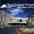 Olean General Hospital