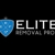 Elite Removal Pros