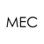 Mock Excavating & Concrete Inc
