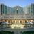Hilton East Brunswick Hotel & Executive Meeting Center