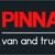 Pinnacle Van Rentals