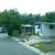 De Soto Mobile Estates