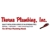 Thorne Plumbing Inc