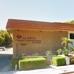 La Jolla Nursing & Rehab Center